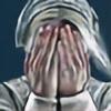 chantalhandley's avatar