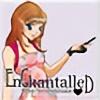 ChantalVisser's avatar