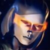 Chantel-sky's avatar