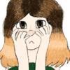 chanteldraws's avatar