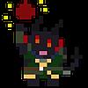 Chantelle-Dawn's avatar