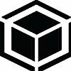 chantellelacy's avatar