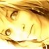 ChantellesArt's avatar