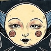 chantellybell's avatar