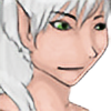 ChantellyHeart's avatar