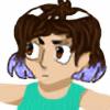 ChanterelleFray's avatar