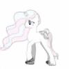 Chanterellla's avatar