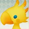 Chanteru's avatar