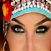 Chanti-shop's avatar
