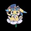 chantiegirl's avatar