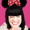 ChantiseBennett's avatar