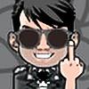 Chantoron's avatar