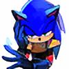 chantykase's avatar
