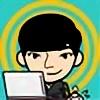 chanxin's avatar