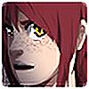 Chany66x's avatar