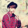 ChanyeolwonnA's avatar