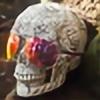 chanyto's avatar