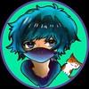 CHANZ34's avatar
