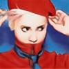 Chao-Bermejo's avatar