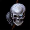 chao-hellsing's avatar
