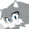 Chao-Traveler's avatar