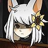 Chao11's avatar