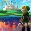 Chaocinos11's avatar