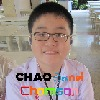chaodeknoi's avatar