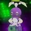 ChaoGardenBuster's avatar