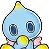 ChaoGodYT's avatar