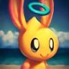 chaohacker's avatar