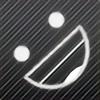 chaohelper's avatar