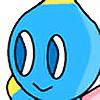 Chaoizzcool's avatar