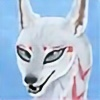 chaoka's avatar