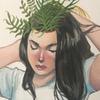 ChaoKitty's avatar