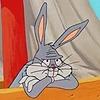 chaoknuckingXD's avatar