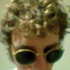 Chaoman77's avatar