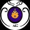 Chaonea's avatar