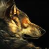 chaos--eden's avatar