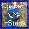 Chaos--Stock's avatar