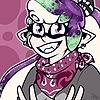 Chaos-Aki's avatar