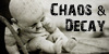 CHAOS-and-DECAY