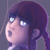 Chaos-Artixal's avatar