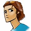 chaos-aveugle's avatar