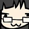 Chaos-Beaver's avatar