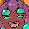 Chaos-Blue's avatar