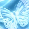chaos-butterfly's avatar