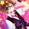 Chaos-Controle101MSP's avatar