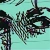 chaos-crash's avatar