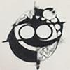 Chaos-Death's avatar